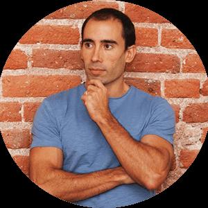 Qué es un blog según Marcos Vázquez Vida Revolucionaria
