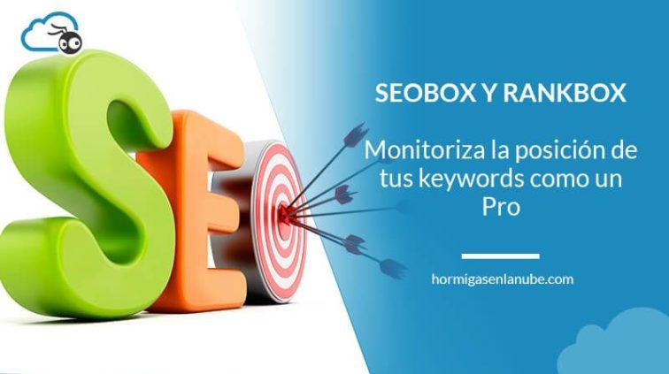 Rankbox-monitoriza-posicion-kewywords
