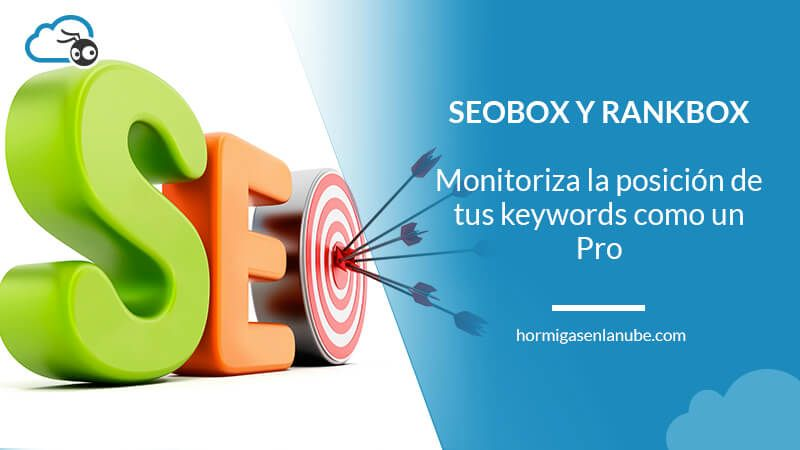 Rankbox-monitoriza-posicion-kewywords