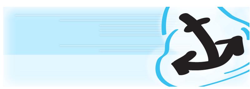 Plugins para WordPress: Table of content plus