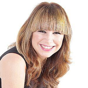 Qué es un blog según Vilma Núñez