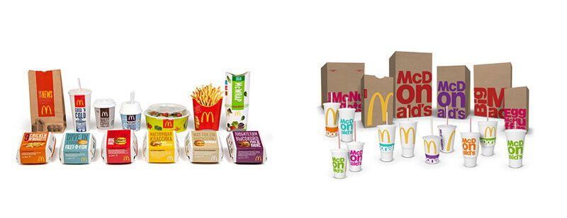 branding_mcdonalds