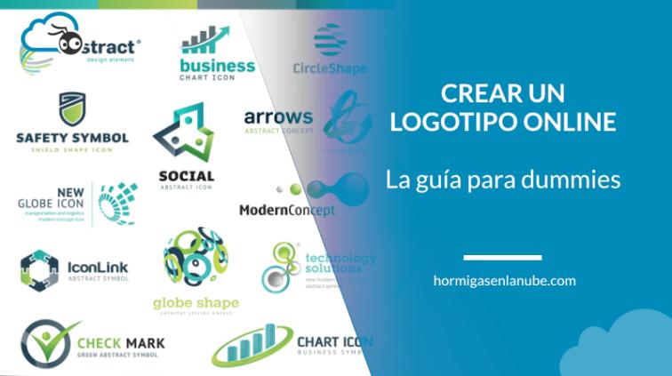 Cómo crear un logotipo: elementos y herramientas para diseñar el tuyo sin ser diseñador