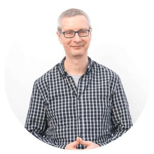 Qué es un blog según Franck Scipion
