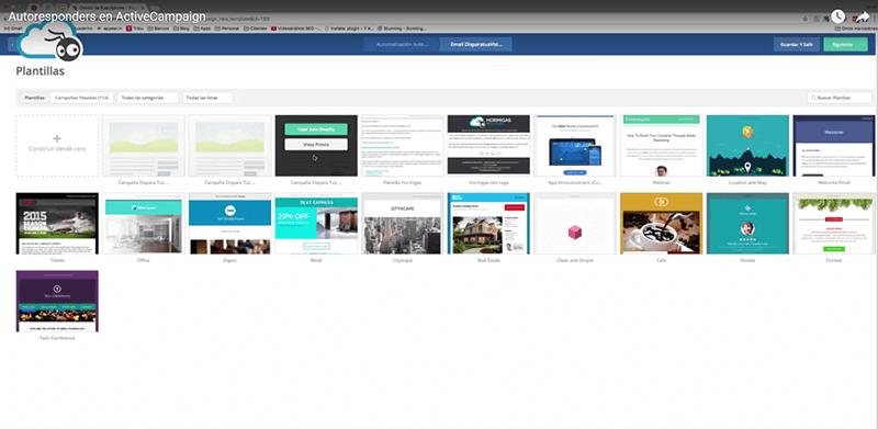 plantilla-email-active-campaign