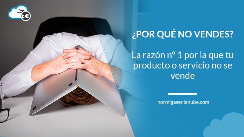 tu-producto-o-servicio-no-se-vende