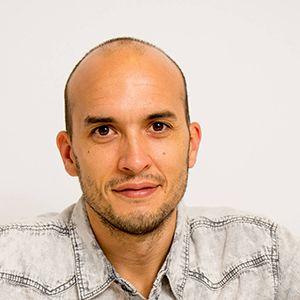 Qué es un blog según Víctor Campuzano